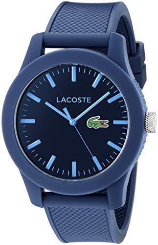 Lacoste 2010765-12.12 1