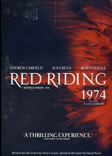 Red Riding - 1974