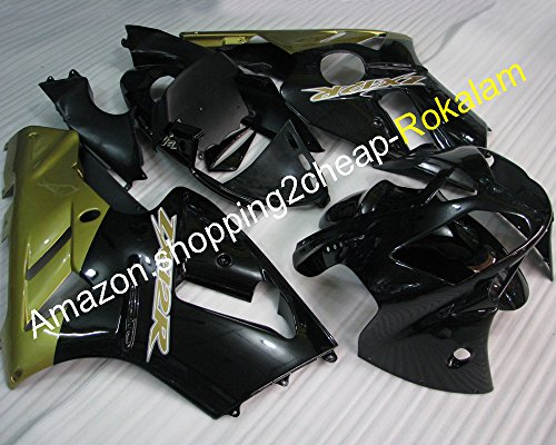 Zx12R For Sale - 3