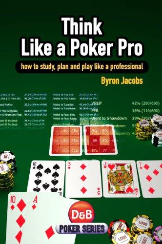 Like Poker - 4