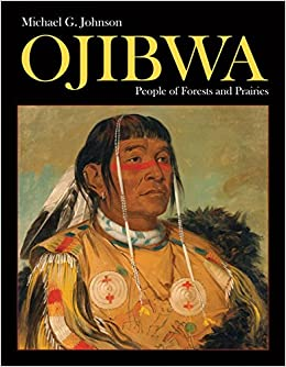 >>BEST>> Ojibwa: People Of Forests And Prairies. American Coliseo unlike support magic 51tMXT68xLL._SX258_BO1,204,203,200_