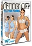 Dance It Off With Vicky Binns [DVD]