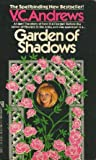 Garden of Shadows, V. C. Andrews, 0671682911