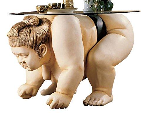 design-toscano-basho-the-sumo-wrestler-sculpture-end-table