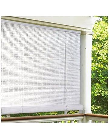 vinyl window blinds s shaped pricefrom shop amazoncom window horizontal blinds