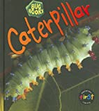 Caterpillar, Karen Hartley and Chris Macro, 1403482942