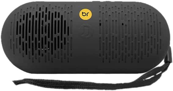 Caixa de Som, Bright, 0504: Amazon.com.br: Eletrônicos