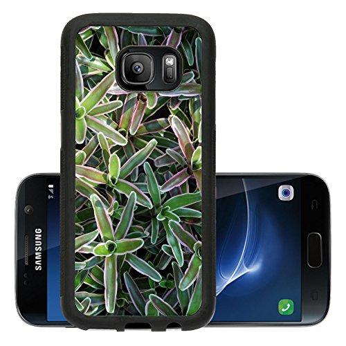 luxlady-premium-samsung-galaxy-s7-aluminum-backplate-bumper-snap-case-image-21282219-bromiliad-backg