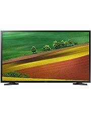Samsung 32 Inch Full HD LED Flat TV - Black, UA32N5000AKXZN
