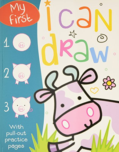 i can draw - 1