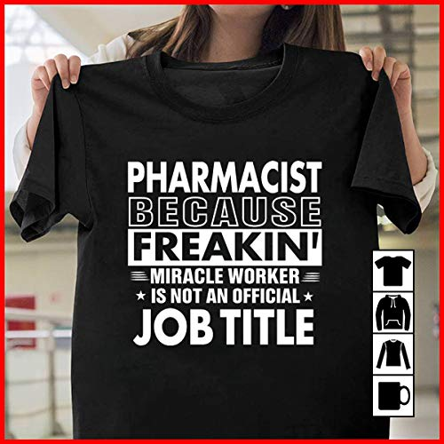 0ee4047d3 Pharmacist Pharmacist job t shirt Gift for Pharmacist T Shirt Long Sleeve  Sweatshirt Hoodie Youth