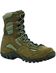 Belleville Lightweight Sage Green Mountain Hybrid Boots, TR660