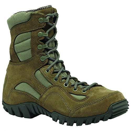 0 6 Boot R KHYBER Weather Hybrid Lightweight TR660 Mountain Hot 18wWq6