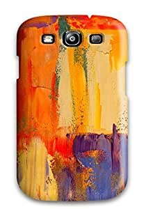 KTVFeZe3295rvhMKPainting Fashion Hard Diy For Touch 5 Case Cover