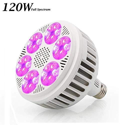 120 Watt Led Grow Light