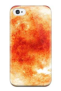 Herbert Mejia's Shop Hot 7482414K39980013 Case Cover For Iphone 4/4s/ Awesome Phone Case