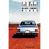 Black Cherry Blues
