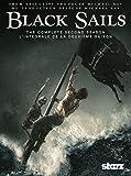 Black Sails Season 2 (Bilingual)