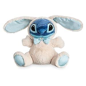 Disney Stitch Easter Plush – 18 Inch