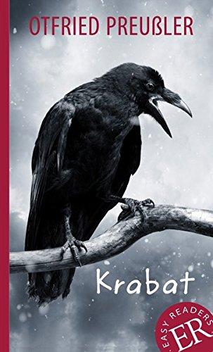 Krabat (Easy Readers (DaF))