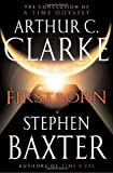 Firstborn (Time Odyssey)