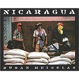 Susan Meiselas: Nicaragua: June 1978-July 1979