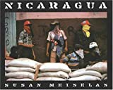 img - for Susan Meiselas: Nicaragua: June 1978-July 1979 book / textbook / text book