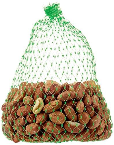 Erdtmanns Peanut Balls, 10.5 by 8 by 6-Inch, 48-Pack by Erdtmanns