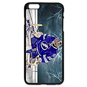 Ben Bishop Thin Fit Case Cover For IPhone 6 Plus (5.5 Inch) - Awesome Case