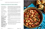 Time to Eat: Delicious Meals for Busy Lives: A