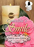 Bargain eBook - Camellia s Smile