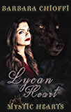 Lycan Heart