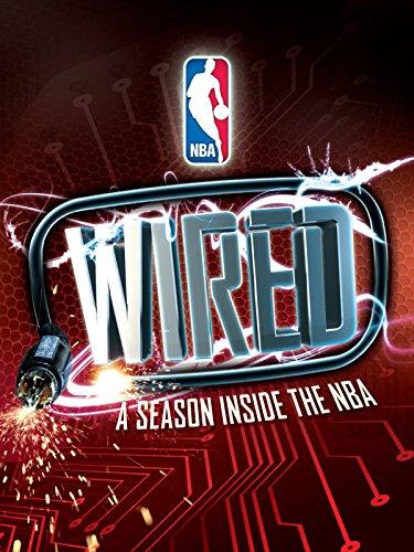 (Wired: A Season inside the NBA)