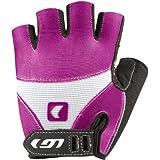 Louis Garneau Women's 12C Air Gel Gloves