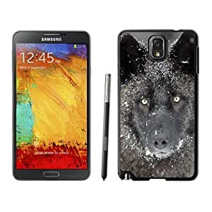 NEW Custom Diyed Diy For Iphone 4/4s Case Cover Phone With Wolf Eye Contact_Black Phone