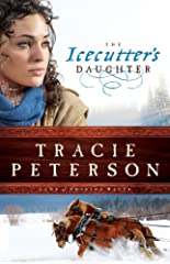 Bestselling Author Unveils New Historical SeriesMerrill Krause longs for a family of her own, but she's bound by a promise to her dying mother to care for her father and older brothers until they no longer need her. She enjoys being part of t...