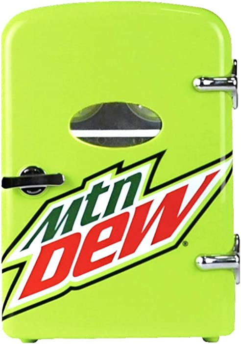 The Best 24 Inch Width Refrigerator