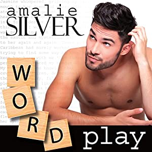 Word Play Audiobook
