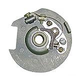 All States Ag Parts Distributor Breaker Plate Ford 8N 2N 9N 9N12150