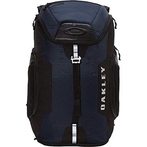 Jual Oakley Men s Link Pack - Messenger Bags  d4a5db27ea