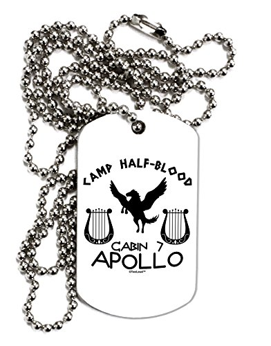 Apollo Pendant Light in US - 8