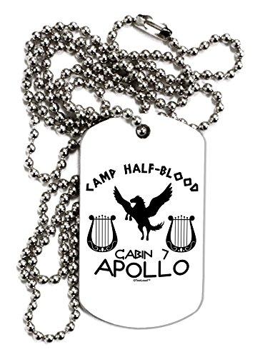 Apollo Pendant Light in US - 2