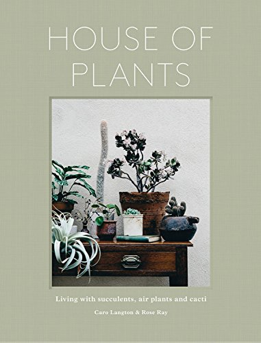 house-of-plants-living-with-succulents-air-plants-and-cacti
