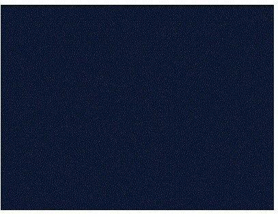 A3carta colorata, blu navy (10fogli), 240g/m² ark