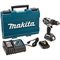 Makita Xph01Cw Driver Drill Discontinued Manufacturer Review