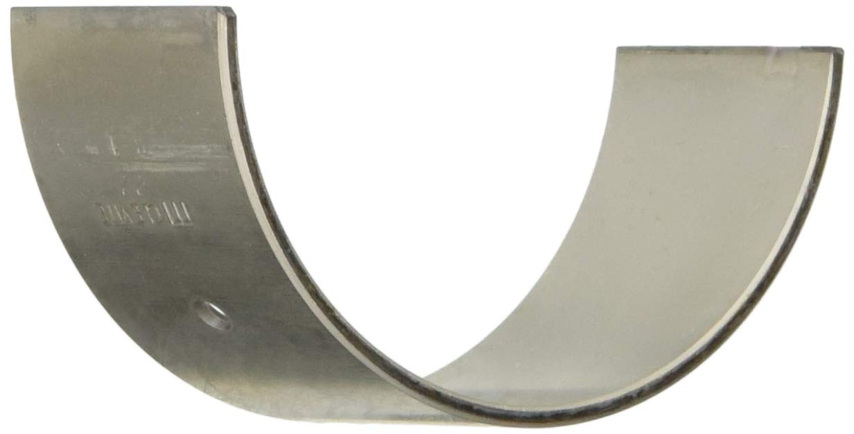 Engine Connecting Rod Bearing Pair Clevite CB-762P