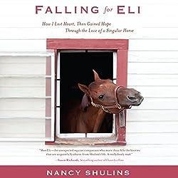 Falling for Eli