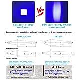 Twotrees Totem S Laser Engraver CNC Laser Engraving