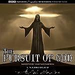 The Pursuit of God | A.W. Tozer