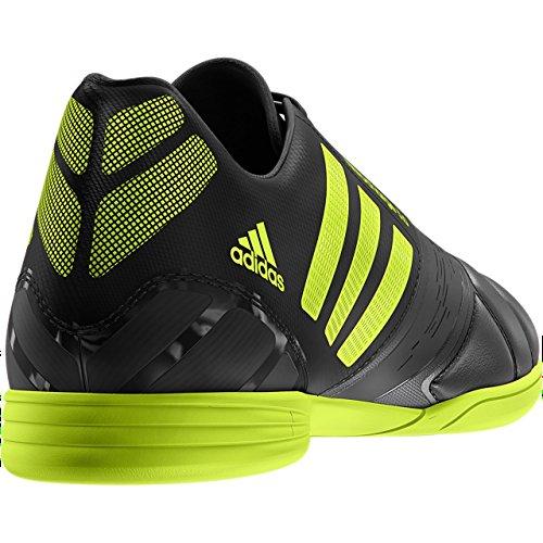 Adidas Nitrocharge 3.0 In F32853 F32853
